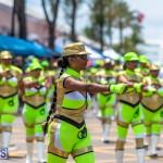 JS Bermuda Day Parade May 24 2019 (8)