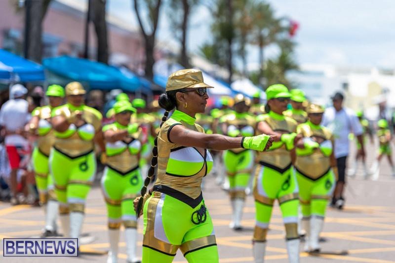 JS-Bermuda-Day-Parade-May-24-2019-8