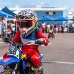 JS Bermuda Day Parade May 24 2019 (81)