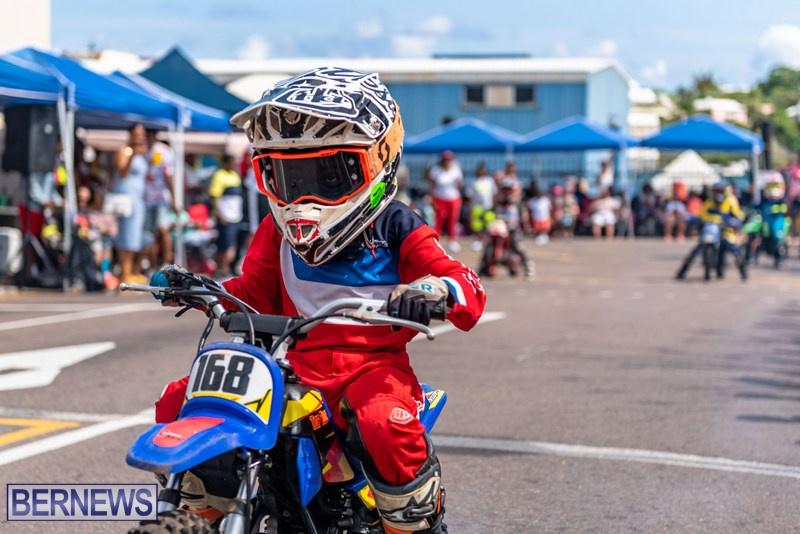 JS-Bermuda-Day-Parade-May-24-2019-81