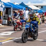 JS Bermuda Day Parade May 24 2019 (82)