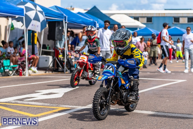 JS-Bermuda-Day-Parade-May-24-2019-82