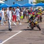 JS Bermuda Day Parade May 24 2019 (83)