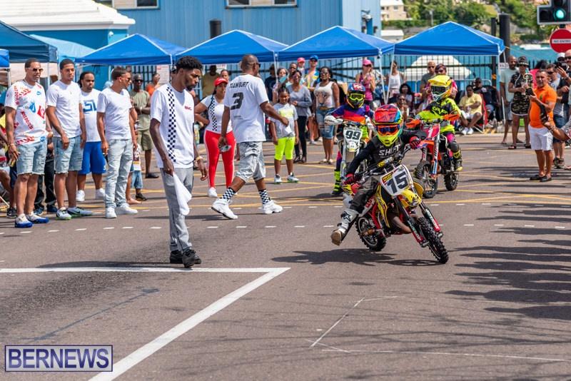 JS-Bermuda-Day-Parade-May-24-2019-83
