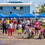 JS Bermuda Day Parade May 24 2019 (84)