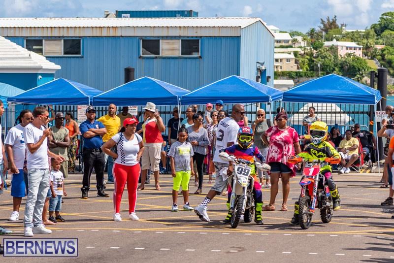 JS-Bermuda-Day-Parade-May-24-2019-84