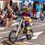 JS Bermuda Day Parade May 24 2019 (85)