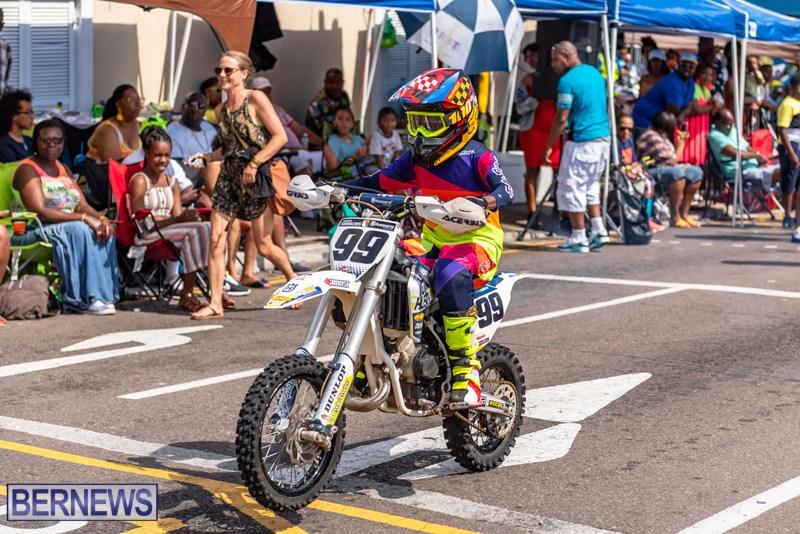 JS-Bermuda-Day-Parade-May-24-2019-85
