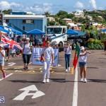 JS Bermuda Day Parade May 24 2019 (87)