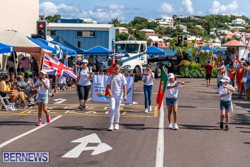 JS-Bermuda-Day-Parade-May-24-2019-87