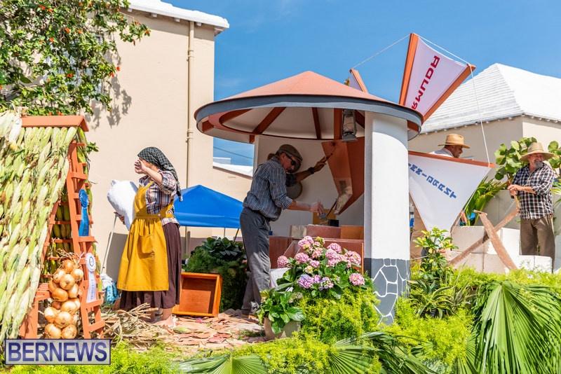 JS-Bermuda-Day-Parade-May-24-2019-88