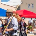 JS Bermuda Day Parade May 24 2019 (89)
