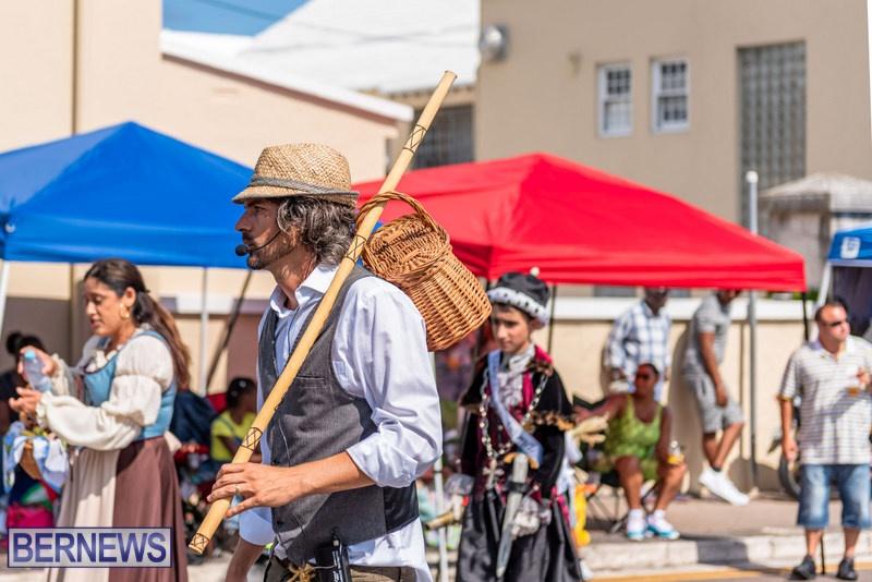 JS-Bermuda-Day-Parade-May-24-2019-89