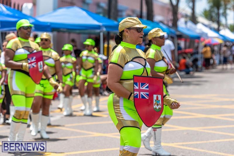 JS-Bermuda-Day-Parade-May-24-2019-9