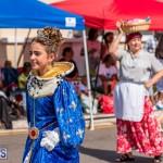 JS Bermuda Day Parade May 24 2019 (90)