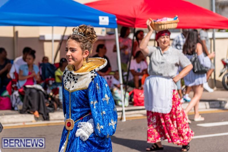 JS-Bermuda-Day-Parade-May-24-2019-90