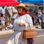 JS Bermuda Day Parade May 24 2019 (91)