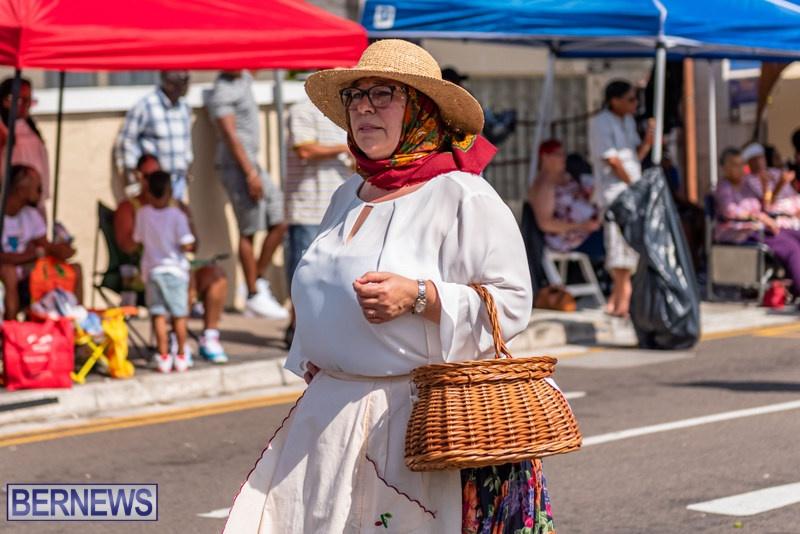 JS-Bermuda-Day-Parade-May-24-2019-91