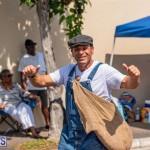 JS Bermuda Day Parade May 24 2019 (93)