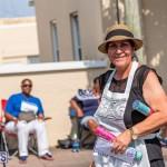 JS Bermuda Day Parade May 24 2019 (94)
