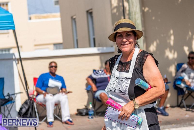 JS-Bermuda-Day-Parade-May-24-2019-94