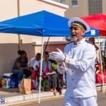 JS Bermuda Day Parade May 24 2019 (95)