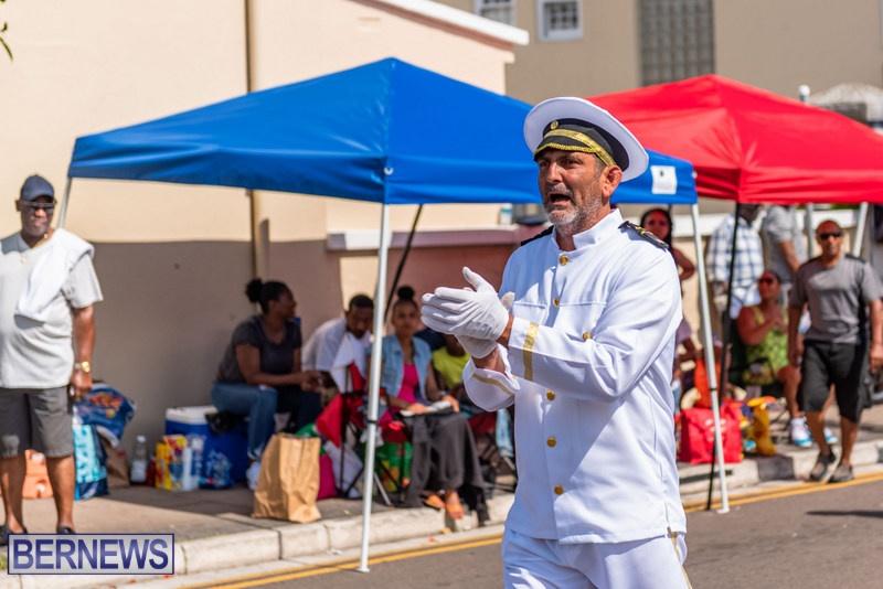 JS-Bermuda-Day-Parade-May-24-2019-95