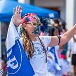 JS Bermuda Day Parade May 24 2019 (98)