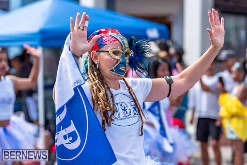 JS-Bermuda-Day-Parade-May-24-2019-98