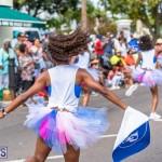 JS Bermuda Day Parade May 24 2019 (99)