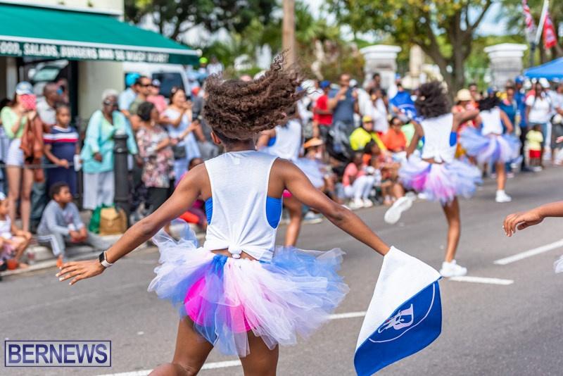JS-Bermuda-Day-Parade-May-24-2019-99