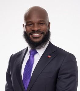 Jamari Douglas Bermuda May 2020 (1)