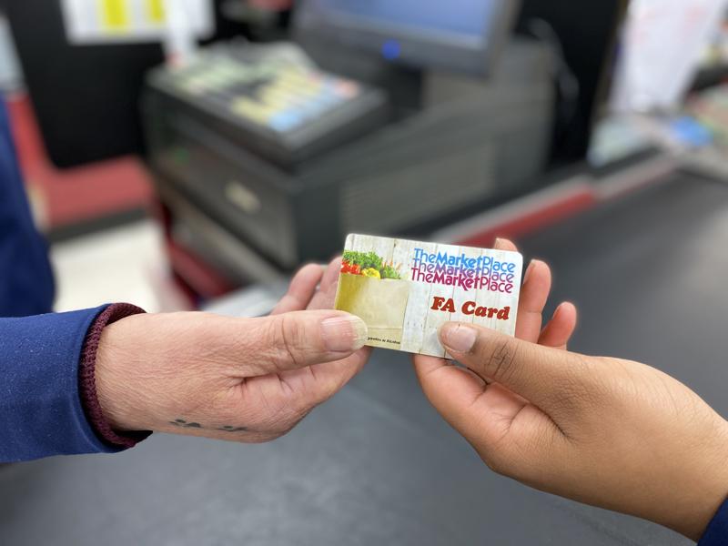 MarketPlace Bermuda May 2020