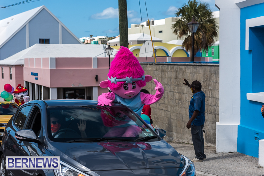 Party-Animals-Bermuda-May-13-2020-13