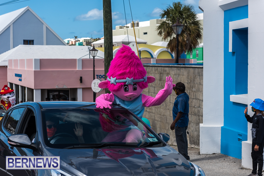 Party-Animals-Bermuda-May-13-2020-14