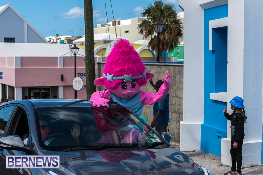 Party-Animals-Bermuda-May-13-2020-15