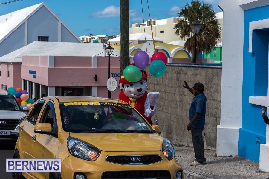 Party-Animals-Bermuda-May-13-2020-17