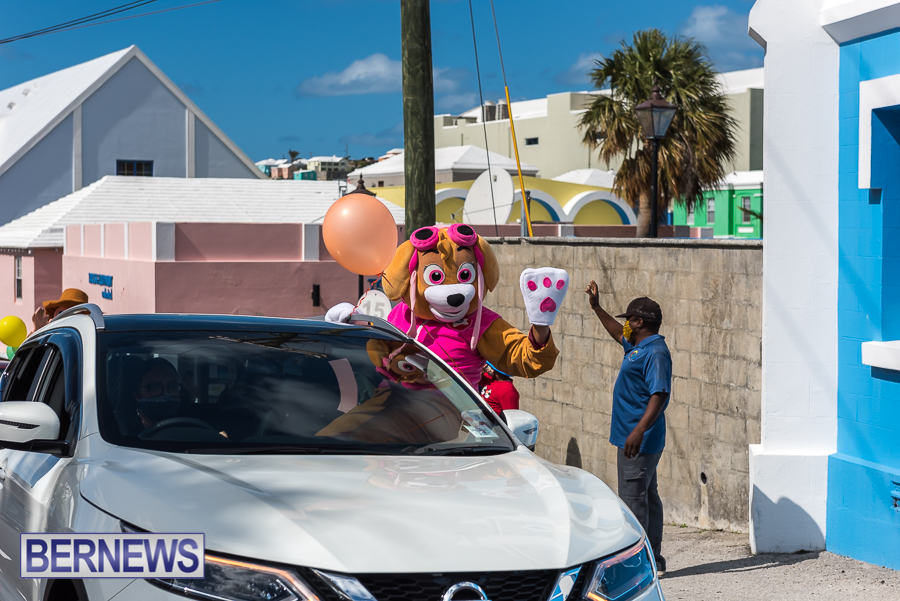Party-Animals-Bermuda-May-13-2020-30