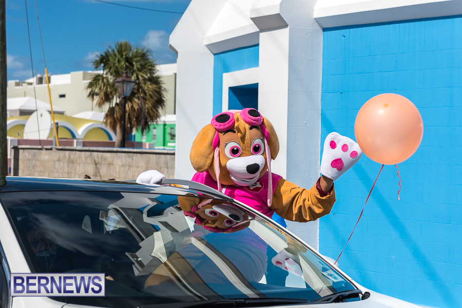 Party-Animals-Bermuda-May-13-2020-31