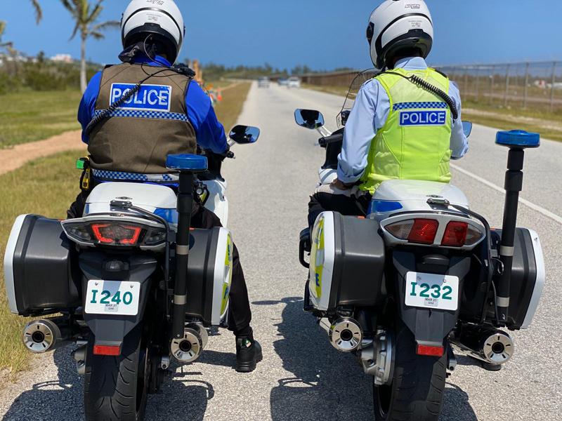 RPU Bermuda May 2020 (2)