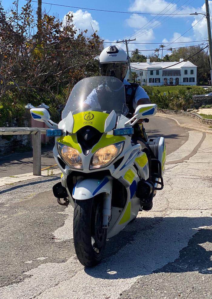 RPU Bermuda May 2020 (3)