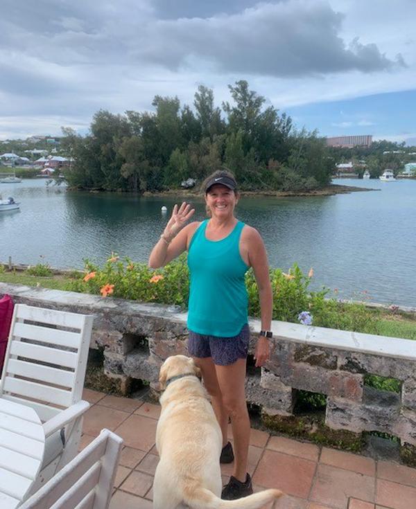 Relay for Life Bermuda May 2020 (2)