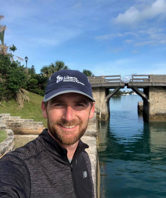 Relay for Life Bermuda May 2020 (3)