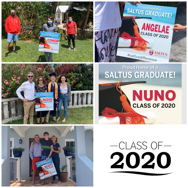 Saltus Bermuda May 2020 (1)