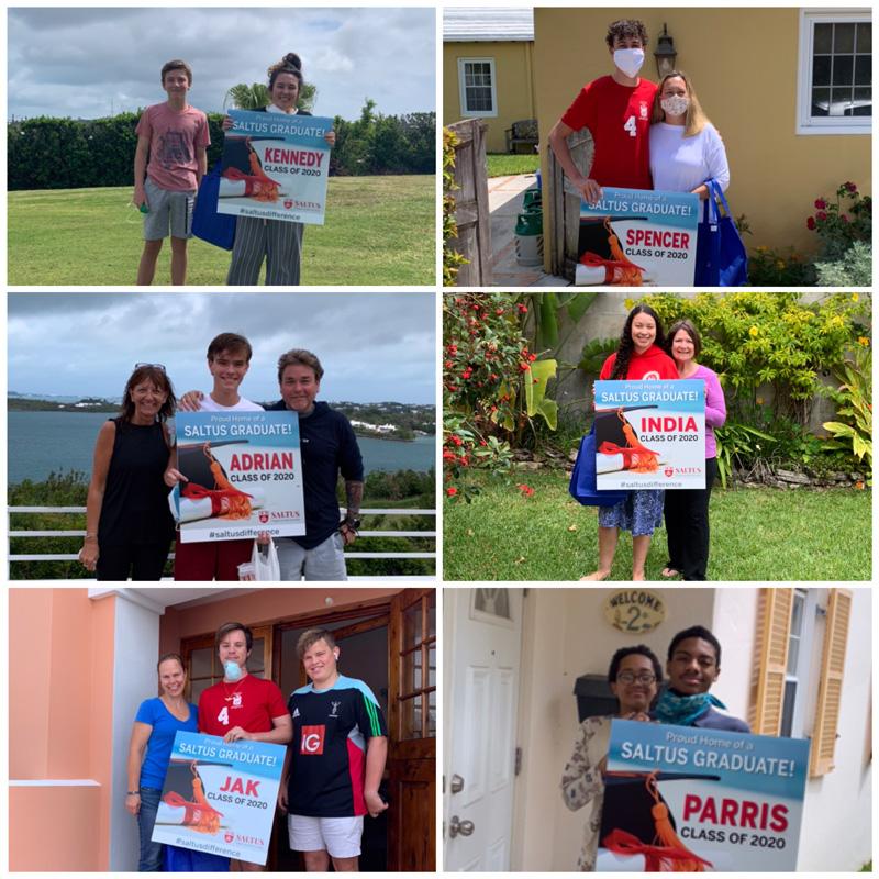 Saltus Bermuda May 2020 (7)