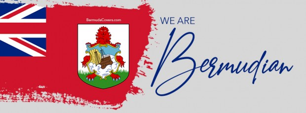 We-are-Bermudian-Bernews-Facebook-Timeline-Cover-Graphic-3235942