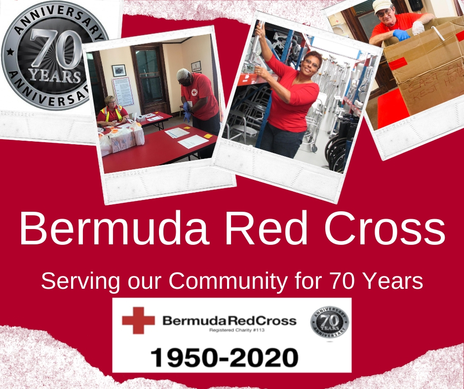 bermuda-red-cross-70th-anniversary