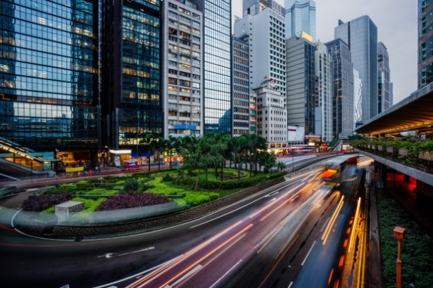 hong-kong-traffic-view_1359-915