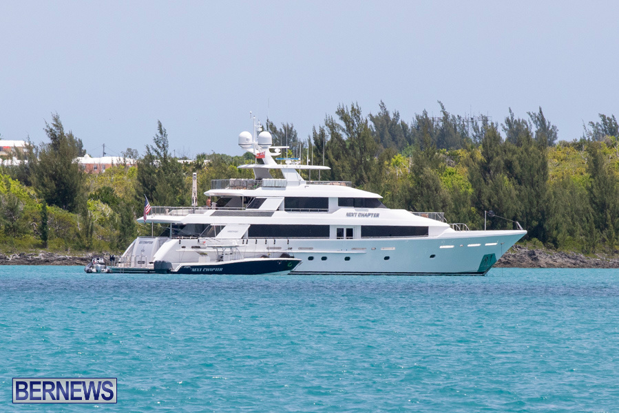 superyachts-in-bermuda-for-slider-20
