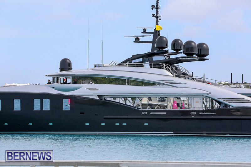 superyachts-in-bermuda-for-slider-22